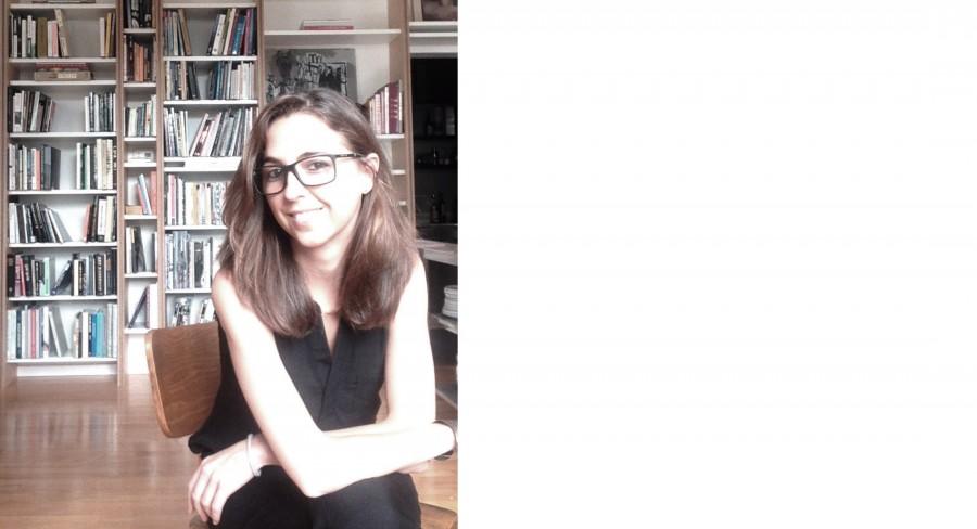 Cristina Parreño -01