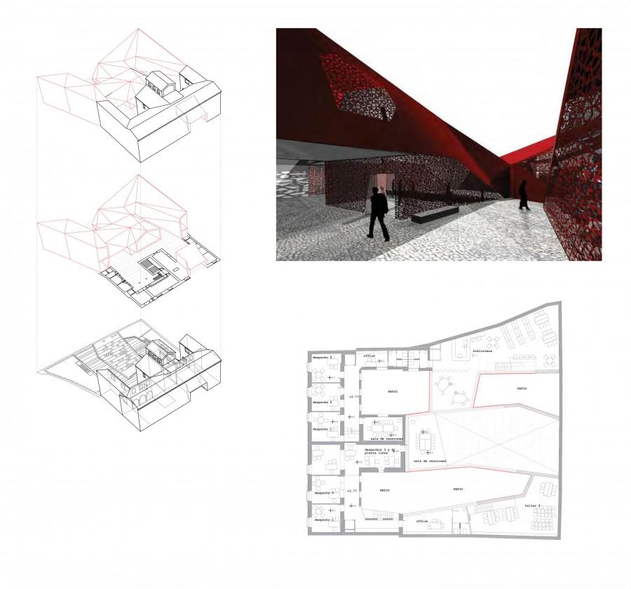 Boston Bienale-8.indd
