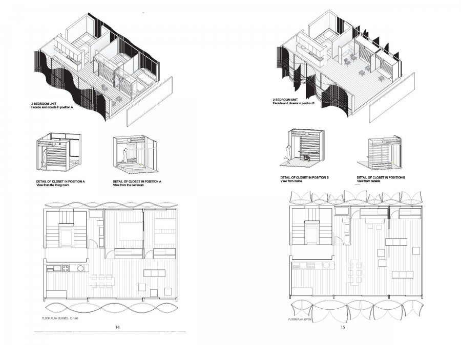 Pages from CPA- HOUSING-E-2
