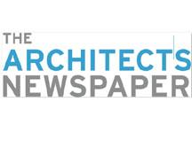 Arch Newspaper