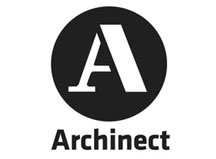archinect_logo_v.original