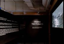 Transtectonics Parreno (1) - Copy